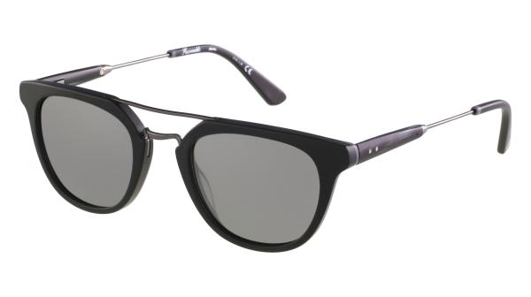 0af3be1b363f8e lunette faconnable,Lunettes de vue NV 247 NO62 51 18 FACONNABLE