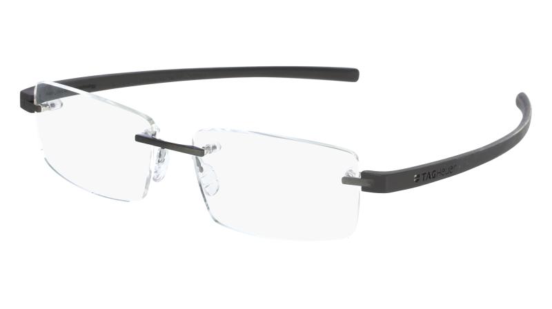 8b0ff115b44c1a tag heuer lunettes catalogue,Automne Lunettes De Vue HOMME TAG HEUER WIDE TH