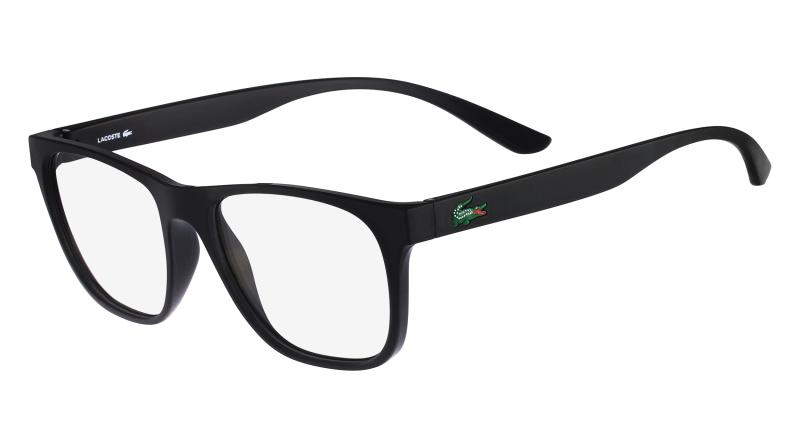 c7c37493f4315 Je veux trouver des lunettes RayBan stylés et plus de marques pas cher ICI  Lunette de vue lacoste