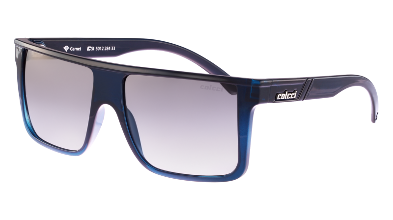 CC 5012 Garnet Azul
