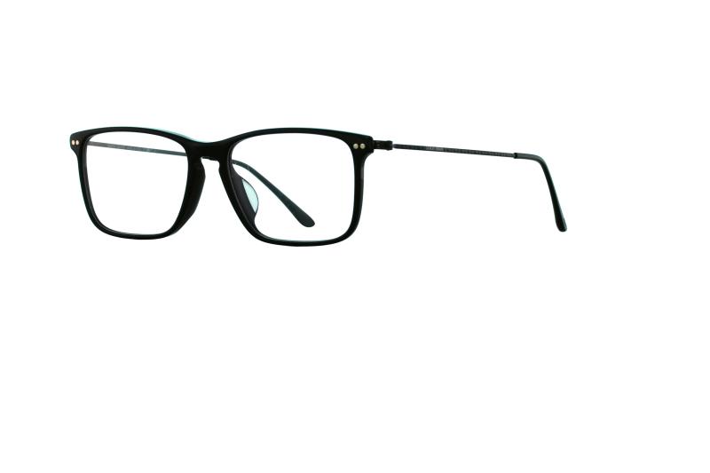 96b1e9067b0 Lunettes de vue Giorgio Armani AR7067-O-5017-54-16-145 - Opticien AIX EN  PROVENCE