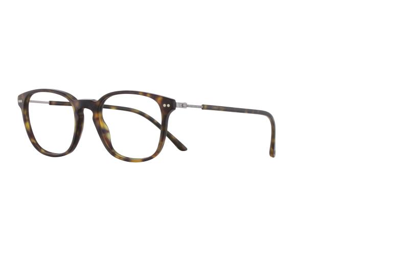 f23849760e3 Lunettes de vue Giorgio Armani AR7086-O-5089-49-19-145 - Opticien AIX EN  PROVENCE