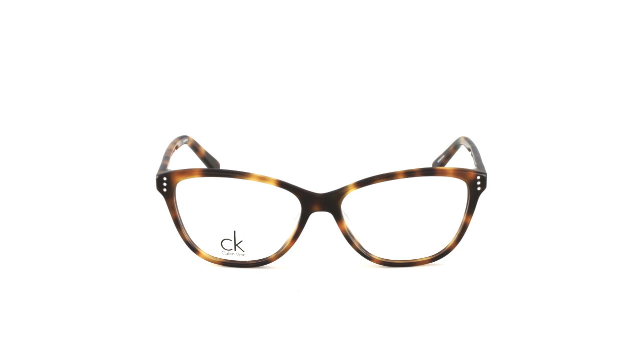 Lunettes de vue ck Calvin Klein CK5783-O-214-53-15-135 - Opticien ... 70a4be82f3e9