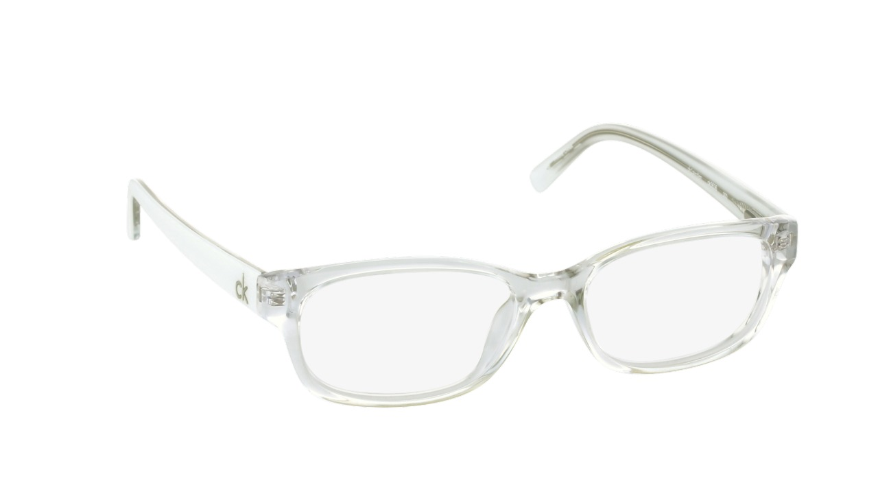 Lunettes de vue ck Calvin Klein CK5636-O-0-52-17-140 - Opticien ... 1e8af466c5ee