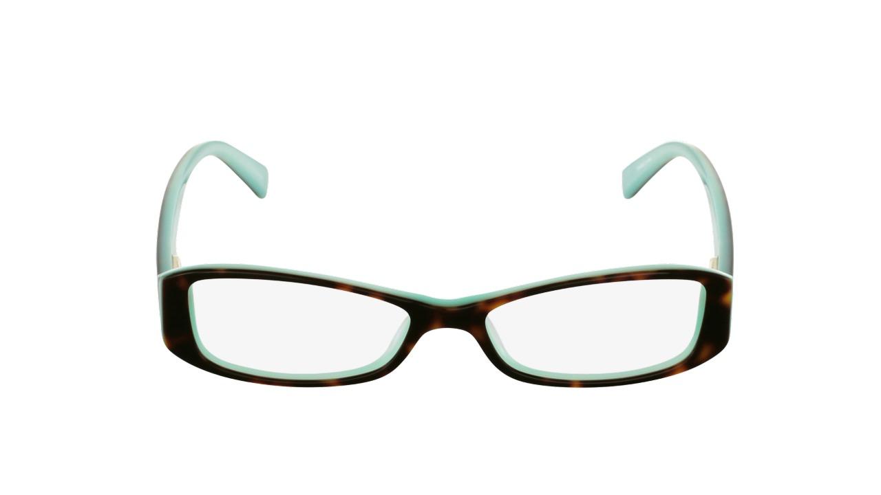 Lunettes de vue ck Calvin Klein CK5637-O-315-52-16-140 - Opticien ... 73ba94461740