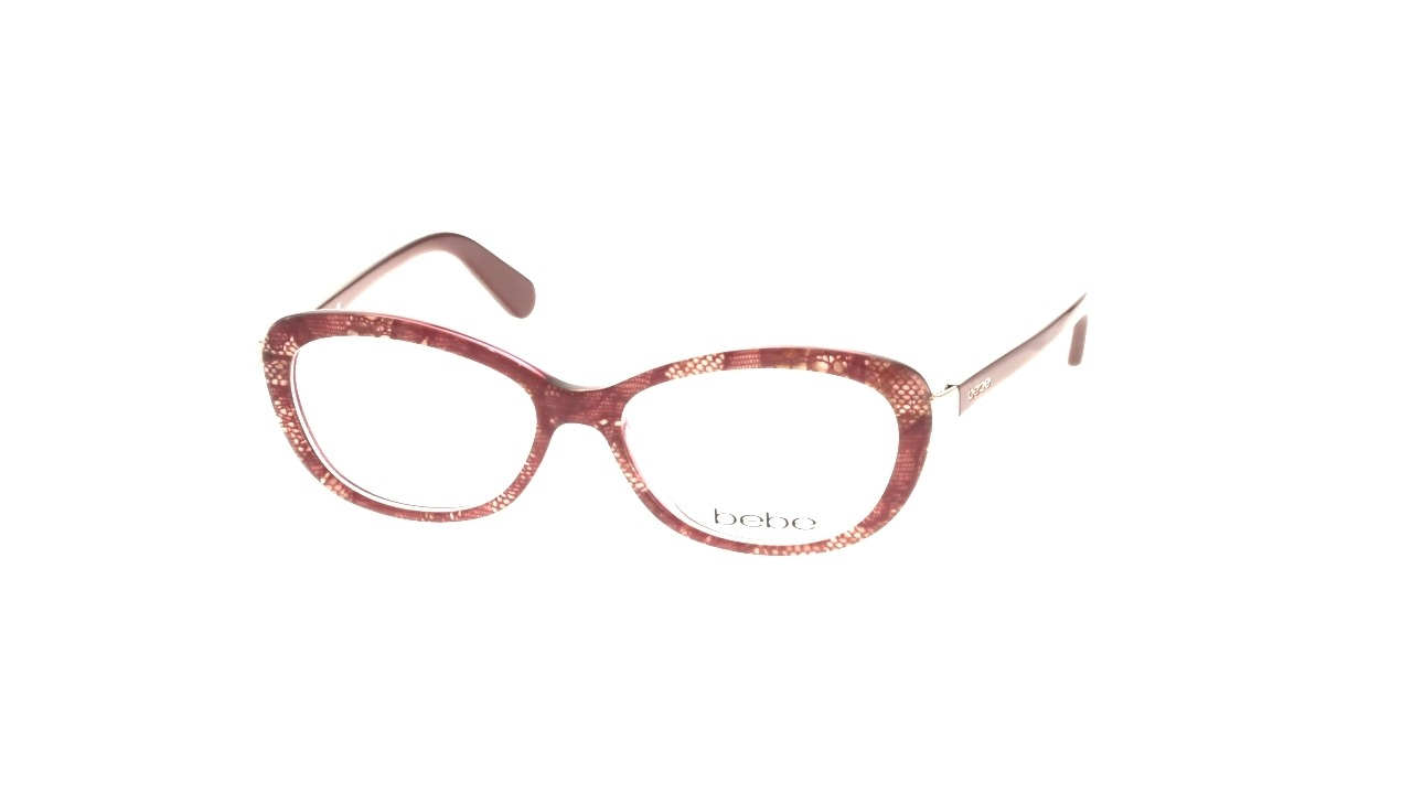 Bebe Glasses Frame | Amazon Com Prada Pr16mv Eyeglasses Shoes