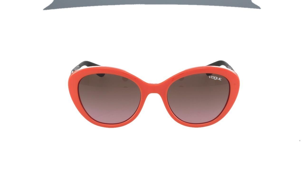 d3f51ea34ff467 Lunettes de soleil Vogue Eyewear VO2870S-S-230814-52-19-135 ...