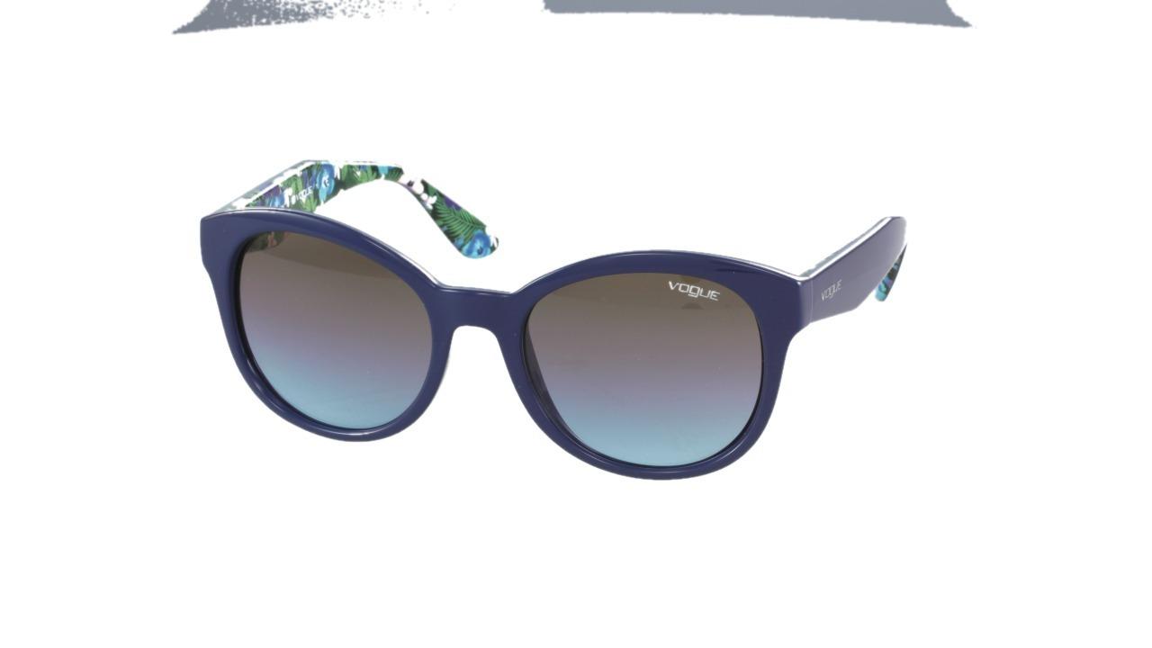 2d4041a4183a04 Lunettes de soleil Vogue Eyewear VO2992S-S-232548-53-19-140 ...
