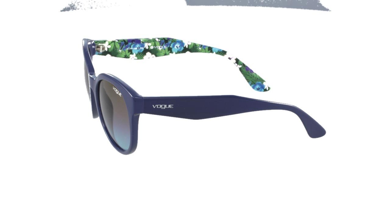 e4d20796c52213 Call to action. Vogue Eyewear. d info sur la marque. Vogue Eyewear VO2992S -S-232548-53-19-140. Lunettes Femmes   Lunettes de soleil