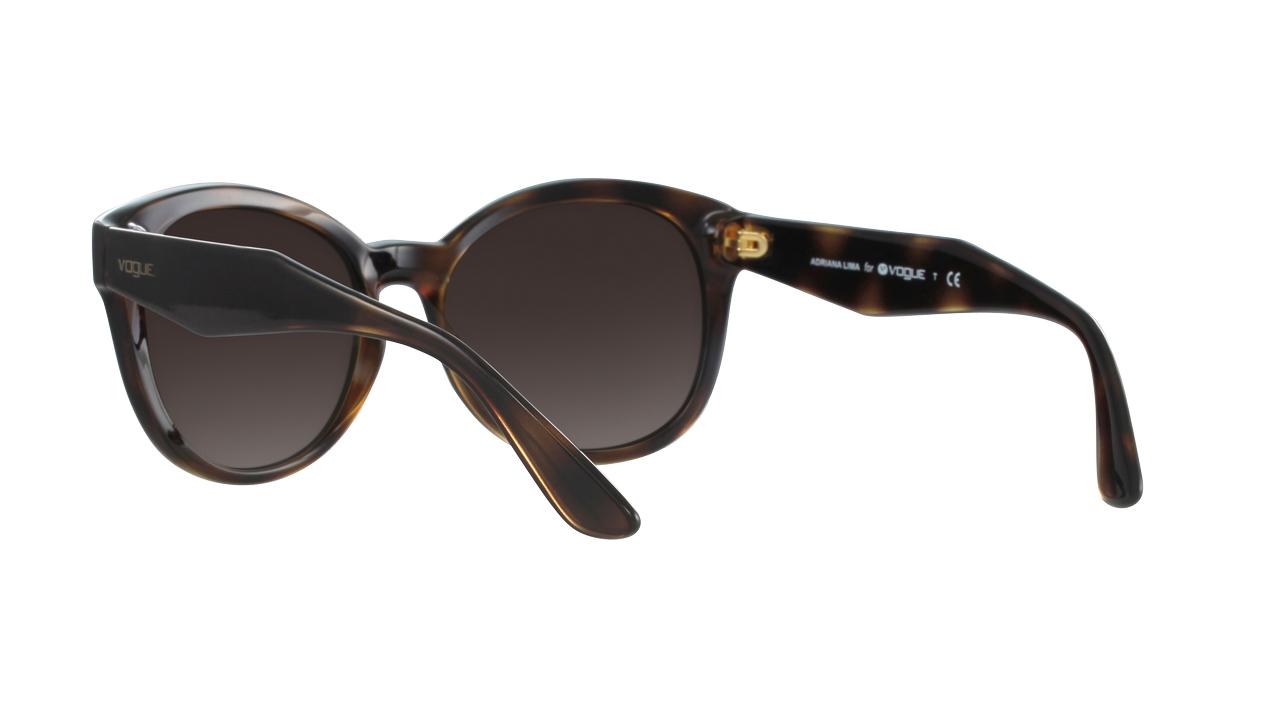 cfdd2e9b8c0a6e Lunettes de soleil Vogue Eyewear VO2992S-S-W65613-53-19-140 ...