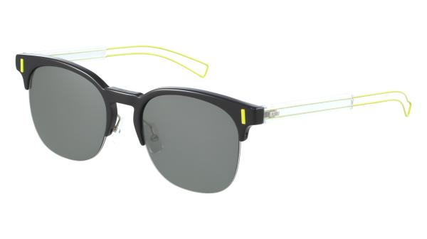 3d74b04368 Gafas de sol Dior BLACKTIE207S-S-CJ4-53-20-150 - Óptica Vielha