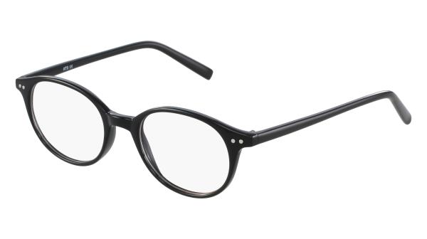 Retrouvez les plus grandes marques de lunettes de vue