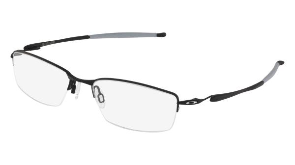 Lunettes de vue Oakley 3085-O-308501-54-18-135 - Opticien Sancoins b06aee81db5f