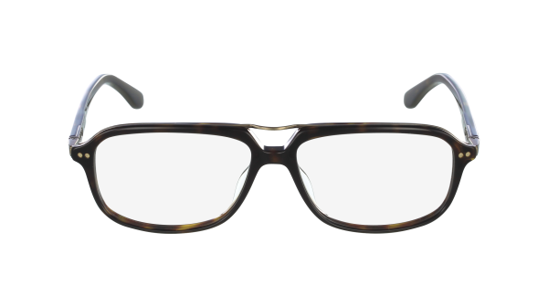 e8940edad2c6a5 Lunettes de vue Paul Joe NEPALI05E130-O-E130-55-15-140 - Opticien Arras