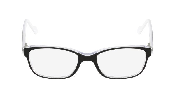 Montures lunettes kinto