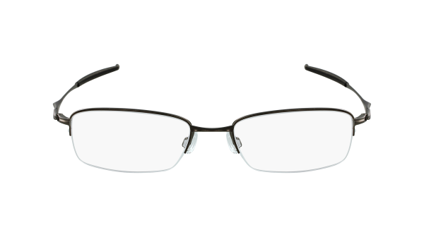 Lunettes de vue Oakley OX3133-O-0353-0-0-0 - Opticien MONACO bae3032929c5