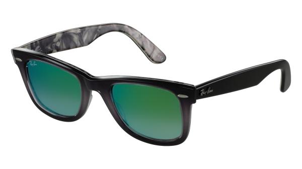 Óculos de sol Ray-Ban RB2140-S-11994J-50-22-150 - Óptico Massamá 7dfbe861eb