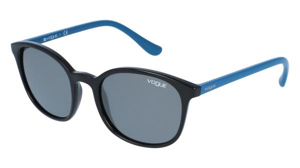 Un vaste choix de lunettes de soleil