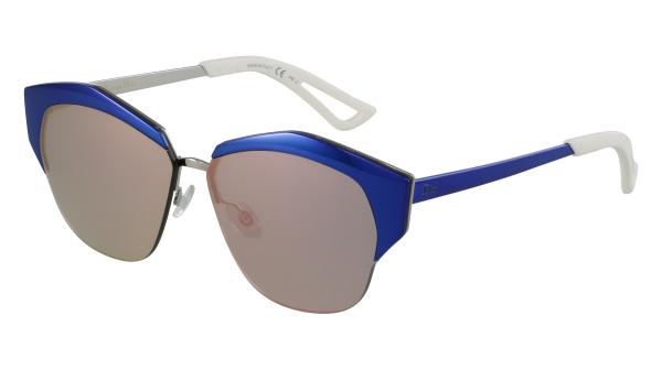 e5e43f30e6 Gafas de sol Dior DIORMIRRORED-S-I22-55-11-150 - Óptica Vielha