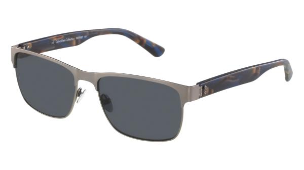 Offrez-vous des lunettes de soleil Calvin Klein