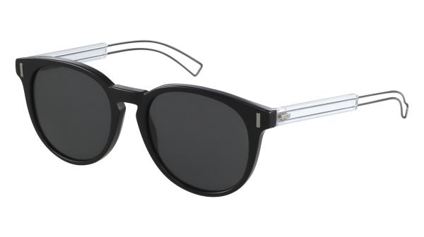 cdb31caf3e Gafas de sol Dior BLACKTIE206S-S-CIY-54-19-150 - Óptica Vielha