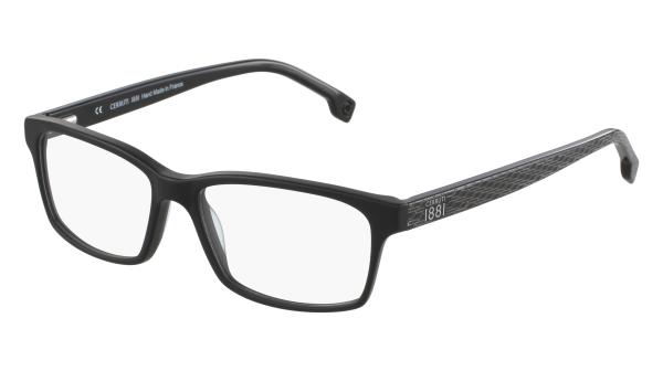 Optez pour des lunettes de vue Cerruti