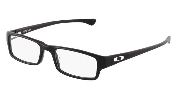 Lunettes de vue Oakley 1066-O-106601 - Opticien Sancoins 3b8b1598b680