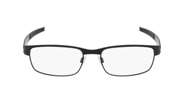 Lunettes de vue Oakley METALPLATE55-S-3-55-18-140 - Opticien MONACO 6e81c8d19c05