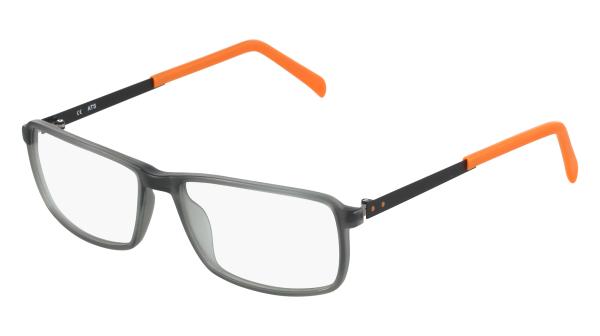 Un vaste choix de lunettes de vue