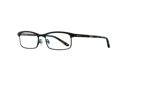 Lunettes de vue Oakley TAXED-O-509-49-16-137 - Opticien MONACO 1a415bf1efb1
