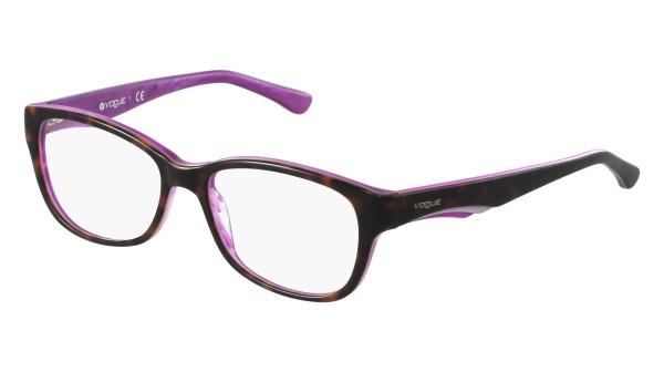 Vo2814 2019 Lunettes Eyewear Gilly Vogue Opticien O De Vue SUqMLzVjpG