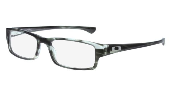 Lunettes de vue Oakley SERVO53-S-57-53-18-140 - Opticien Sancoins a7da8be9ce00