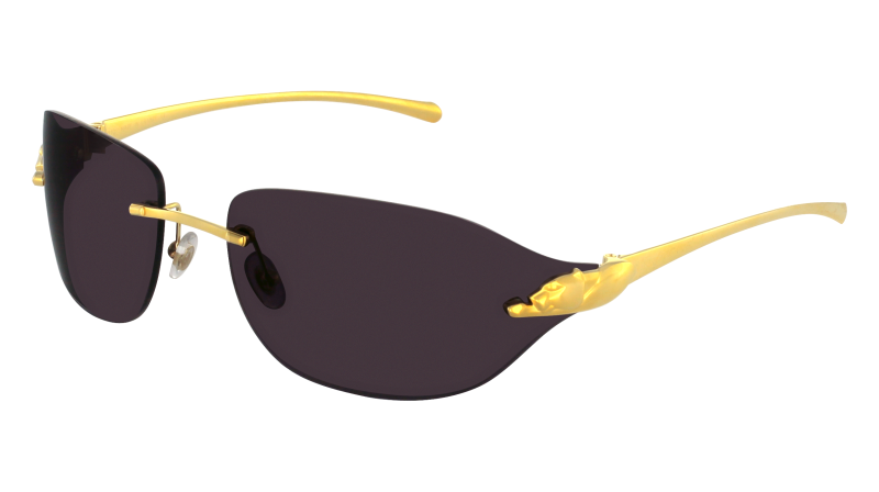 cartier panthere lunette homme 6cf807b23d1b