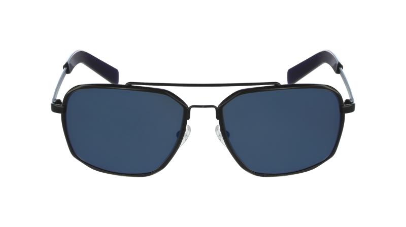 98e1a2fb49 lunette de soleil karl lagerfeld,Un personnage parfaitement travaill茅