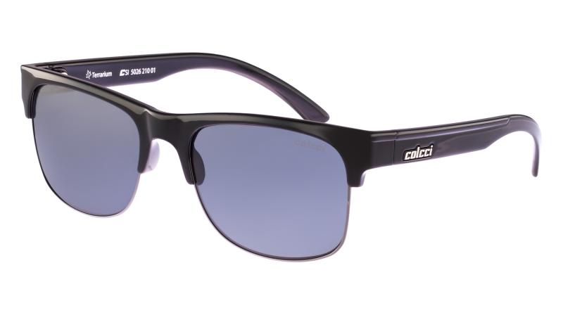 dbbc06a80cd56 Óculos de Sol - Ótica Ivan