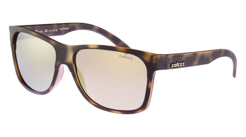 77e21b5b9ffdb Óculos de Sol - Ótica Ivan