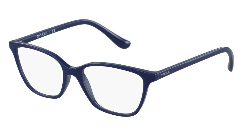 Lunettes de vue Vogue Eyewear VO5029-O-2382-54-16-140 - Opticien VINCENNES 9700157de41b