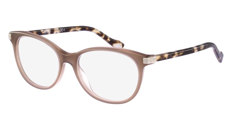 cc00d1db2a3b0 Óculos de Grau - Ótica Ivan