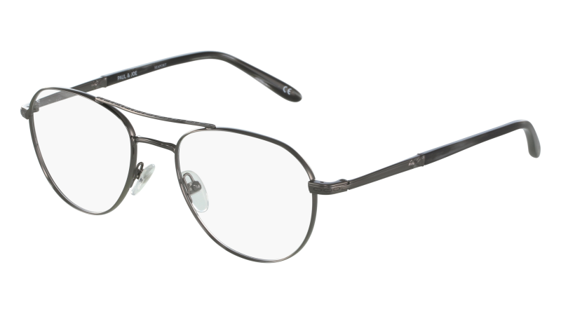 Opticien Nancy De Vue Lunettes Kaal05 18 Joe Paul 145 Gu41 52 O tsxhQdCr
