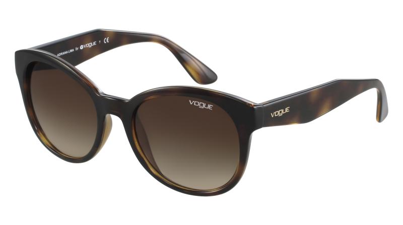 Soleil Lunettes Vogue S Vo2992s De Eyewear 53 19 140 W65613 stQrhd