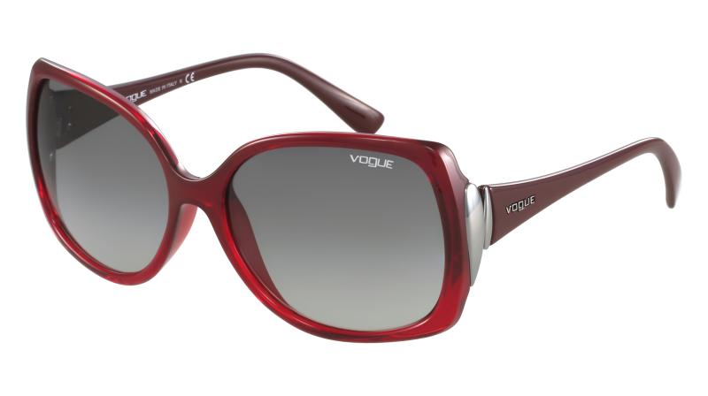 Lunettes de soleil Vogue Eyewear VO2695S-S-234811-59-16-130 - Opticien Paris 471a9dc7aecb