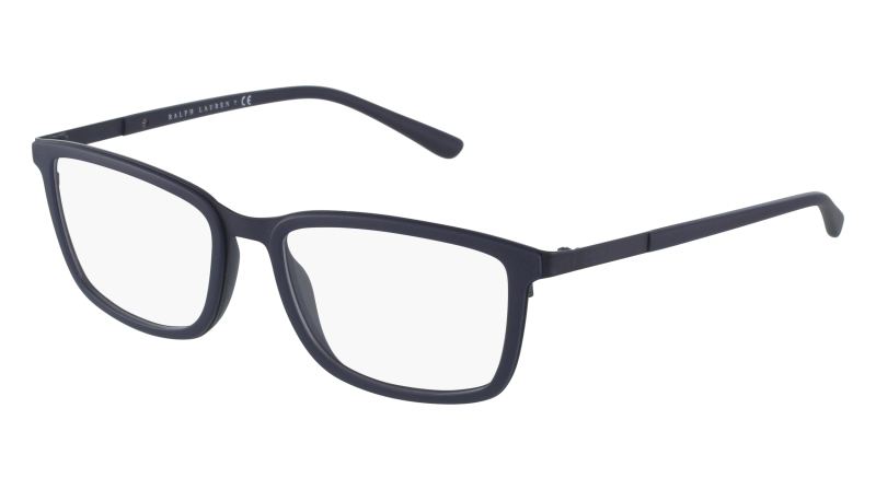 Polo 140 Vue 17 Ralph O Lauren 56 9119 De Opticien Lunettes Ph1167 jR4L5A