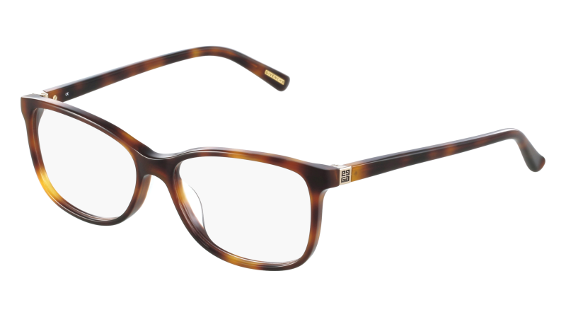 405c1184429bf3 Lunettes de vue Givenchy VGV860-O-722N-54-15-140 - Opticien Coulommiers