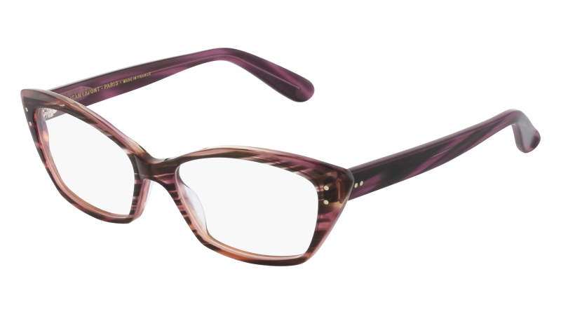 Lunettes de vue Lafont Paris HONEY-O-857-53-15-140 - Opticien ... e0a849cc0bc9