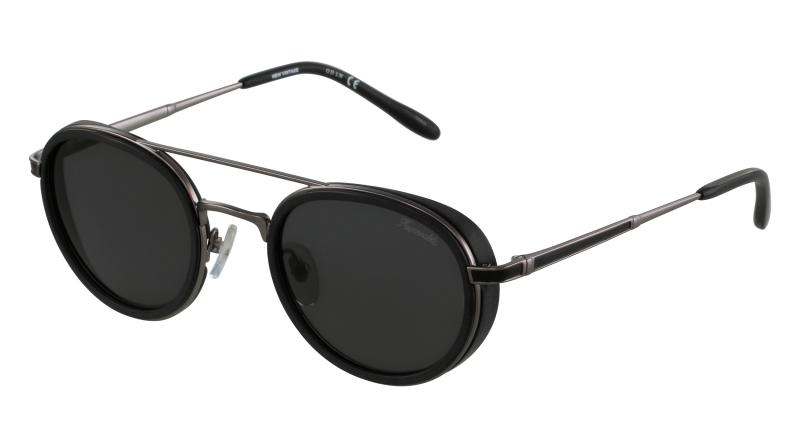 c7131b1dea0b5 Lunette de soleil homme faconnable - sp-lunettes.fr