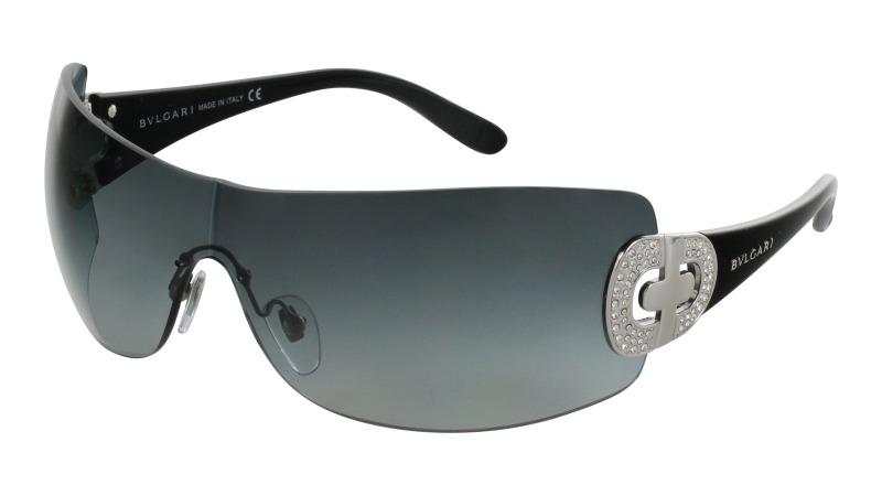 0c95e7438e07 lunette bvlgari homme