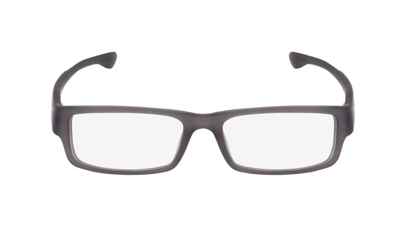Lunettes de vue Oakley 1066-O-106607-53-18 - Opticien Sancoins 507889958dc7