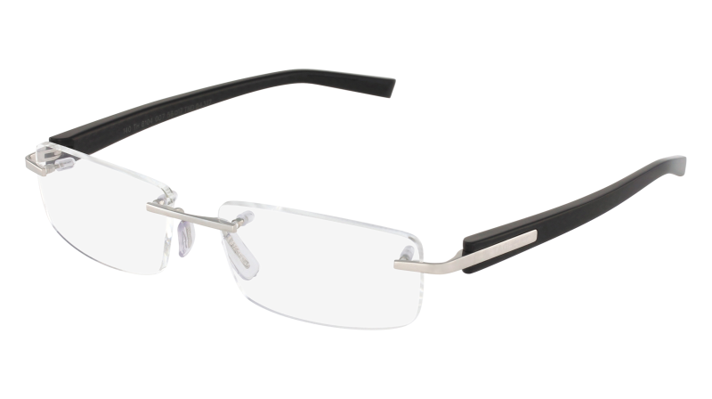 Montures lunettes tag heuer homme