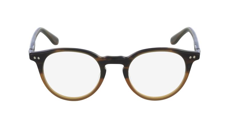 2cb06f84a82c2 paul and joe lunettes