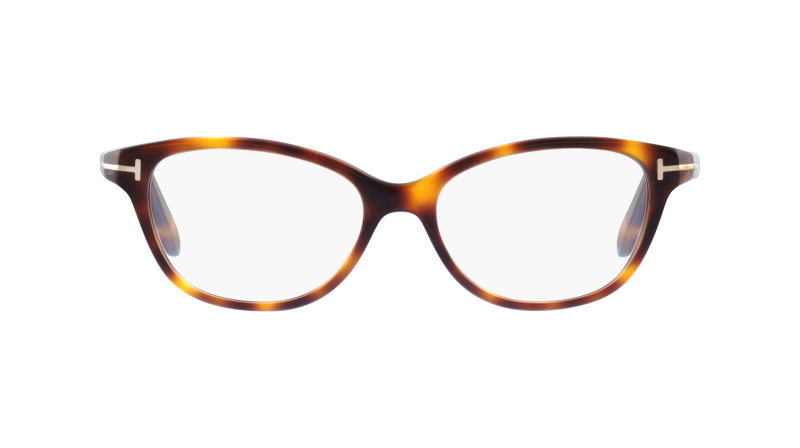 Lunettes de vue Tom Ford FT5299-O-052 - Opticien Paris 0f9422c32af3